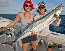 Deep sea fishing key west for Key west deep sea fishing charters