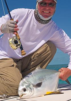 a62c24da8299f Key West Fishing