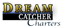 Key West fishing With Dream Catcher Charters