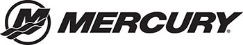 Mercury Marine | Outboards | Dream Catcher Charters